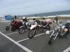 091025_bikeinfrontofthesea