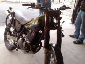 Kc3z1211