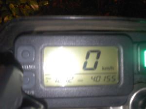 Kc3z3154